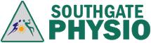 southgatephysio