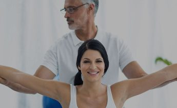 Benefits of Physiotherapy for Neck Pain
