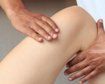 Physiotherapy for Recovery and Maintenance of Health