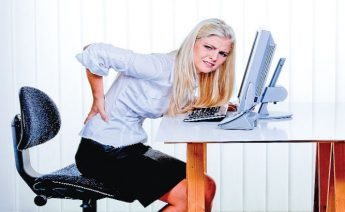 What Causes Back Pain and How Can You Prevent It?