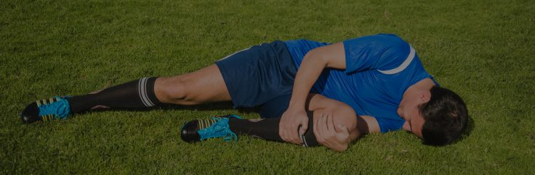 How Can Physiotherapy Boost Recovery of Sports Injury?