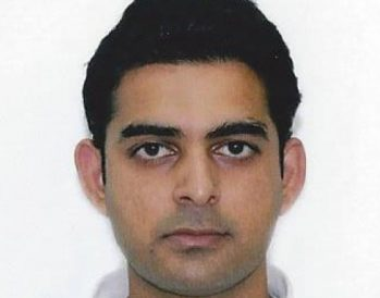 Jignesh Kumar Patel